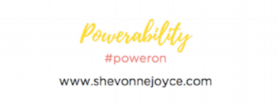 powerabilityFBcover.png