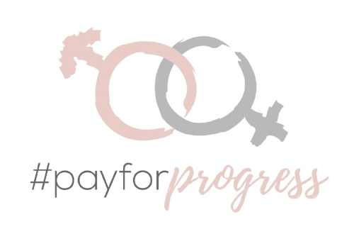 Pay for Progress Badge.jpg