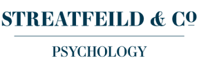 _Streatfeild & Co Psych (4).png