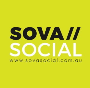 247_SOVA_SOCIAL_HR-portrait-dark SQUARE.jpg