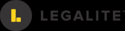 legaliteyellow-on-black-full.png