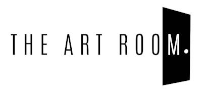 theartroom_logo_whiteheader.jpg