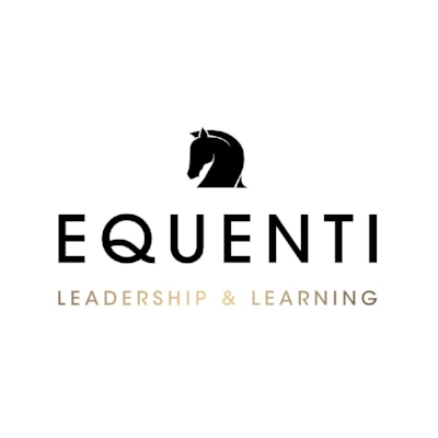 Equenti-Logo-Stacked-Tagline-Gold.jpg