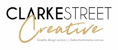 CS Creative Logo.jpg