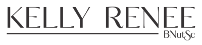 Kelly Renee LOGO - RGB Primary.png