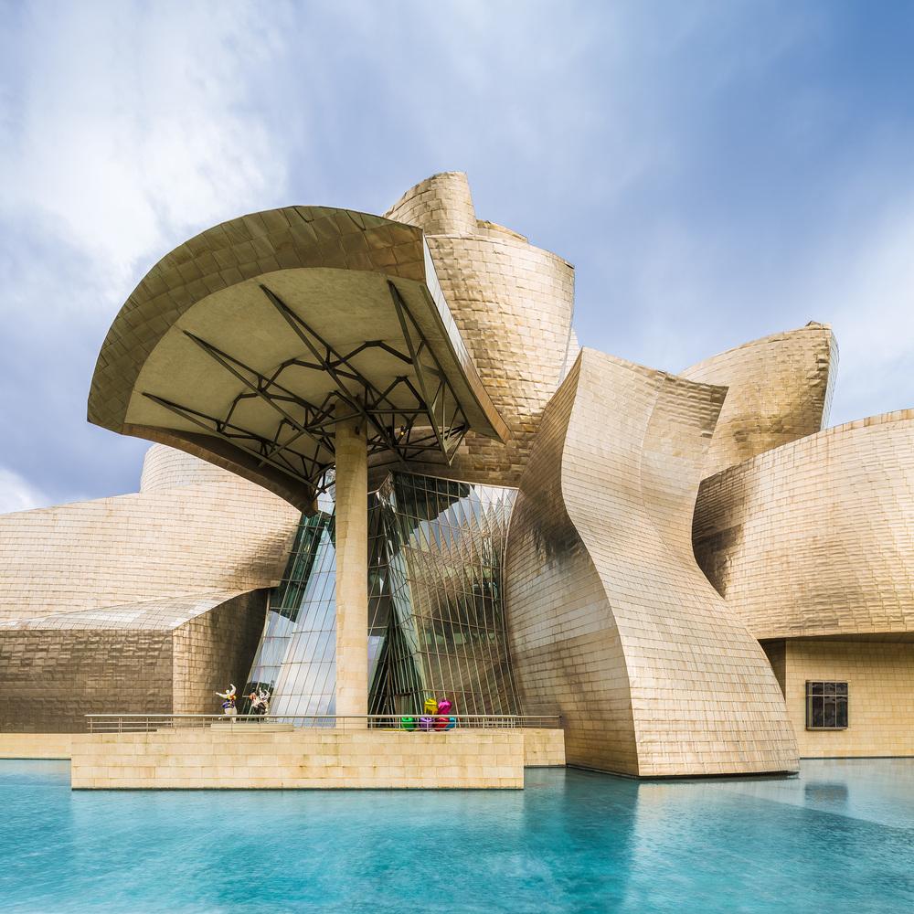 Bilbao_Web_03.jpg