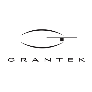 Thanks to our sponsor Grantek