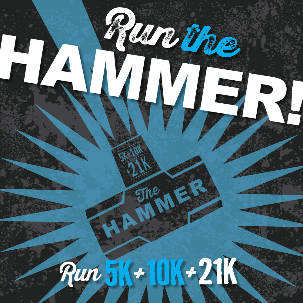 the hammer run and hammer.jpg