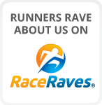 RR_badge1_146x150_runnersraveaboutuson_Oct2016.png