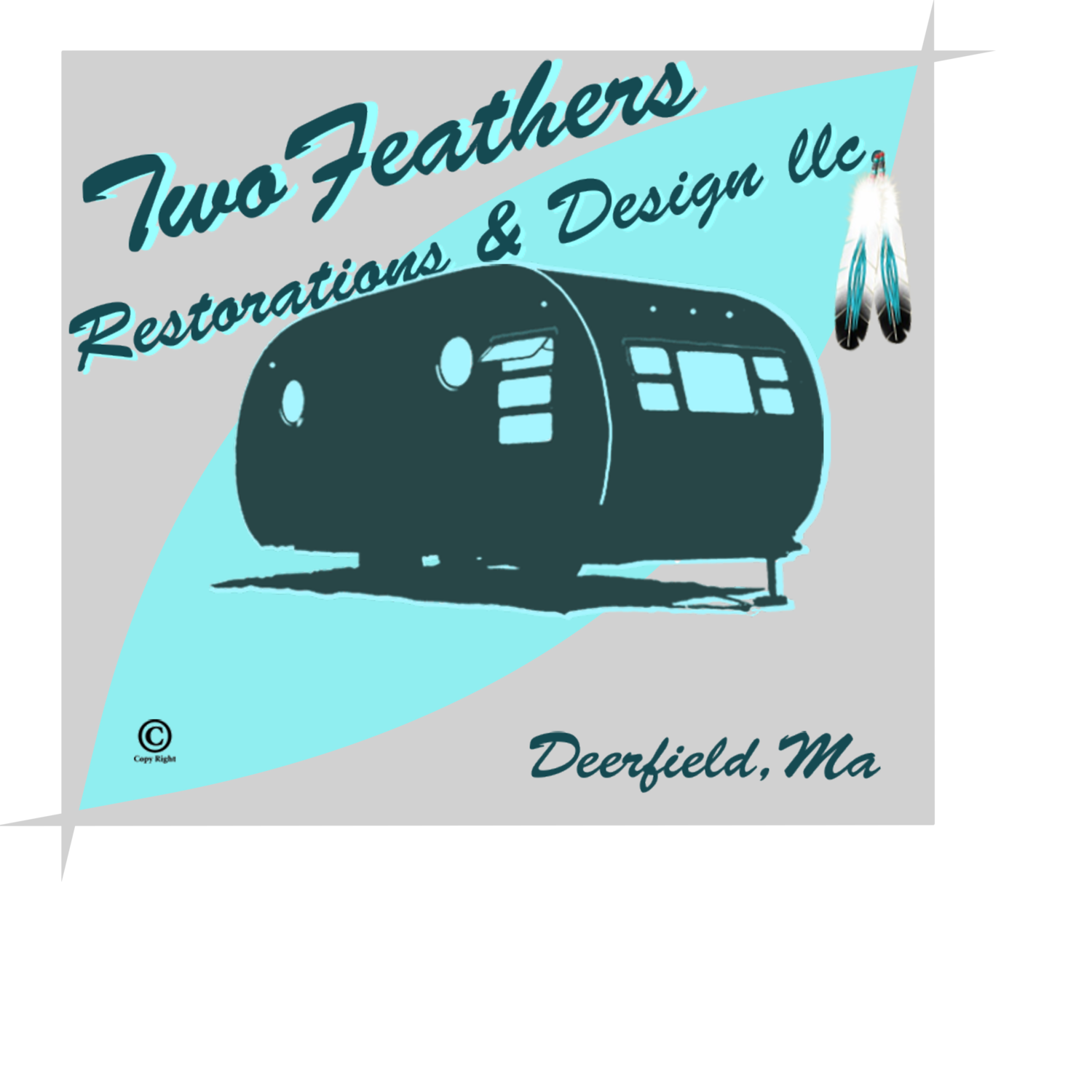 TwoFeathers RV Center