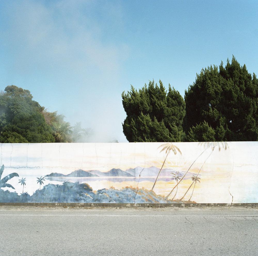 Wouter Dasselaar Fotografie Refusing Landscapes _0010.jpg