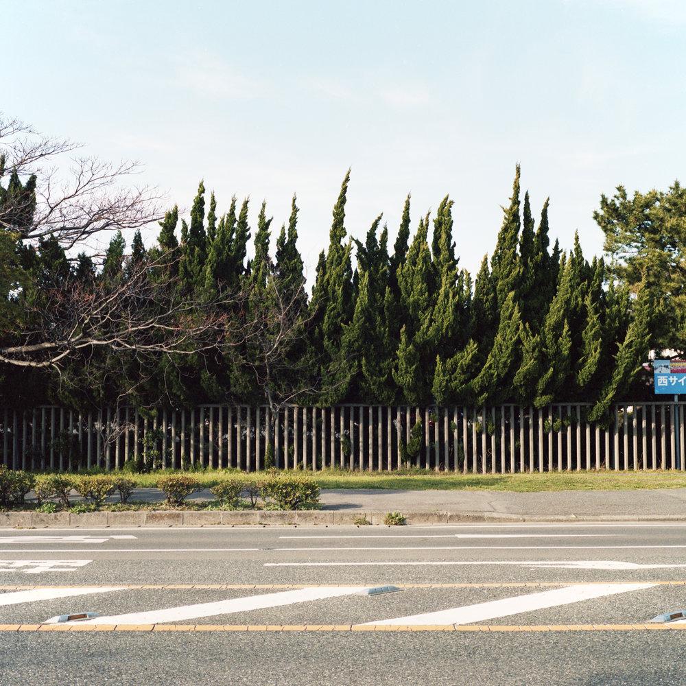 Wouter Dasselaar Fotografie Refusing Landscapes _0006.jpg