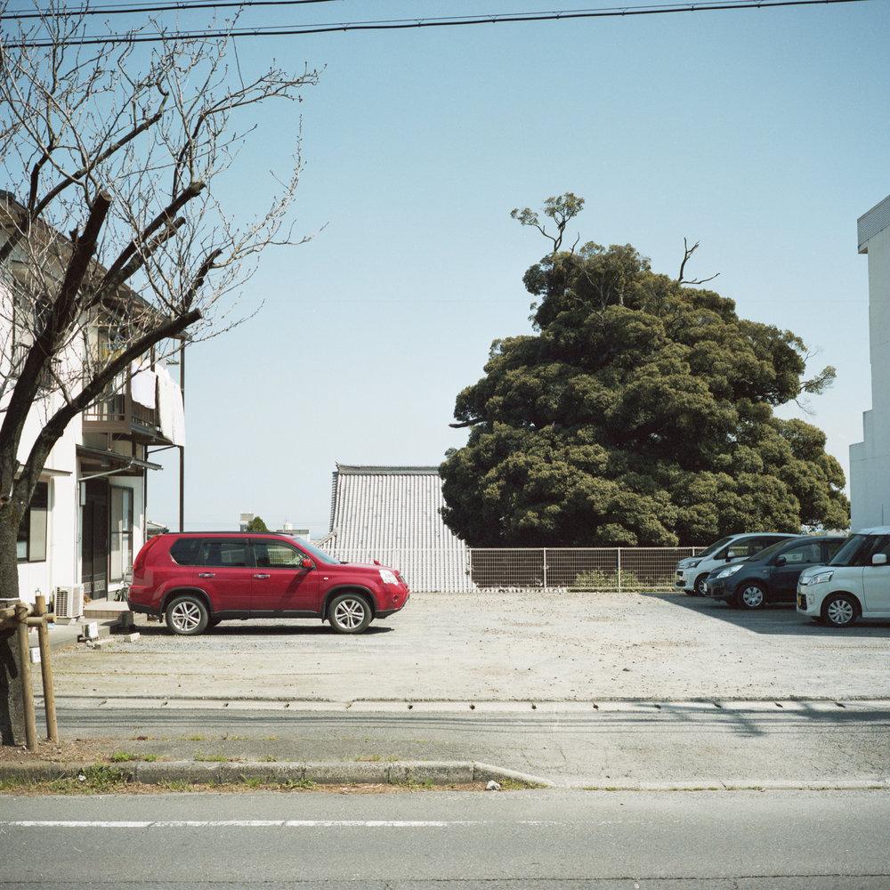 Wouter Dasselaar Fotografie Refusing Landscapes _0009.jpg