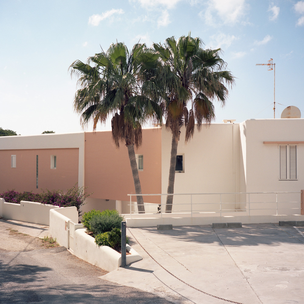 Wouter Dasselaar Fotografie Photography_Ibiza.jpg