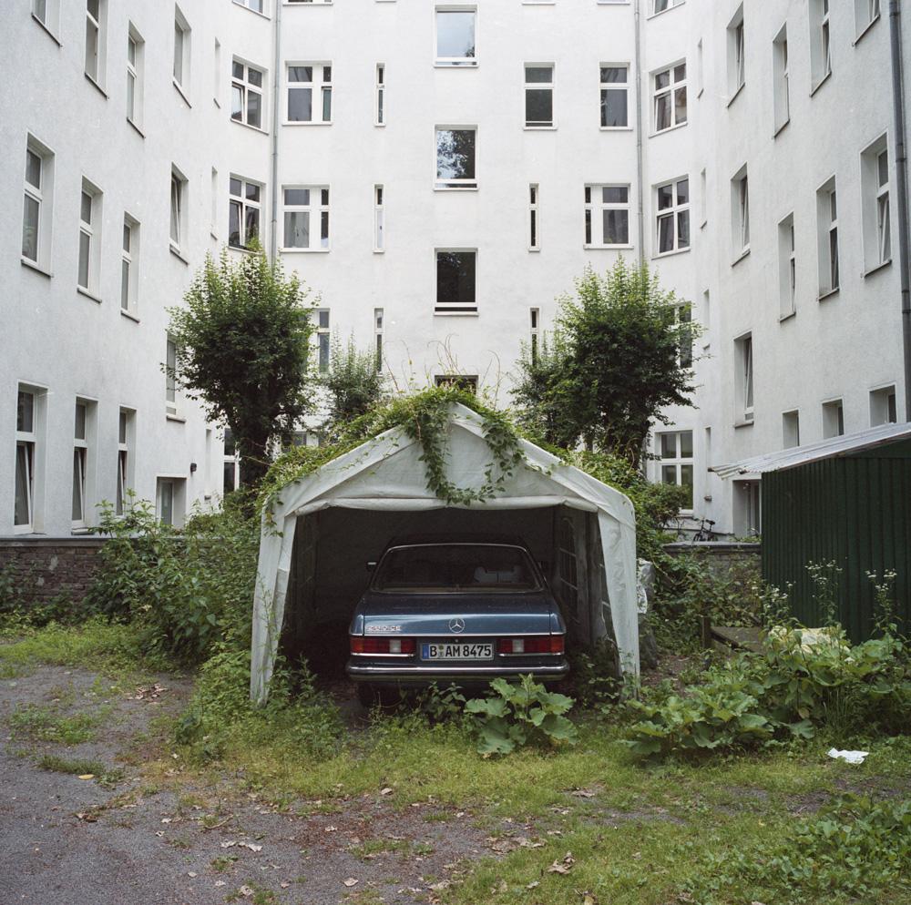 Wouter Dasselaar Fotografie Photography_Berlin Mercedes.jpg
