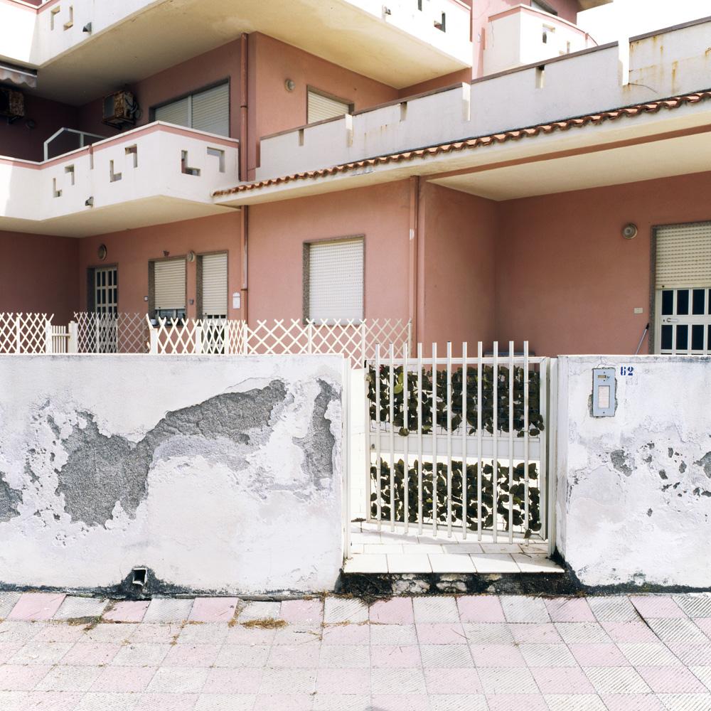 Wouter Dasselaar Fotografie Photography_Sicily Sicilie.jpg