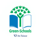 Green schools.jpg