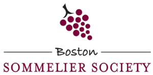 Boston Sommelier Society