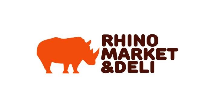 Rhino Market.jpg