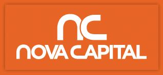 Nova Capital.png