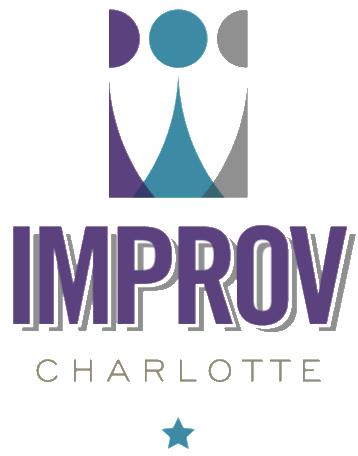 Improv Charlotte.png