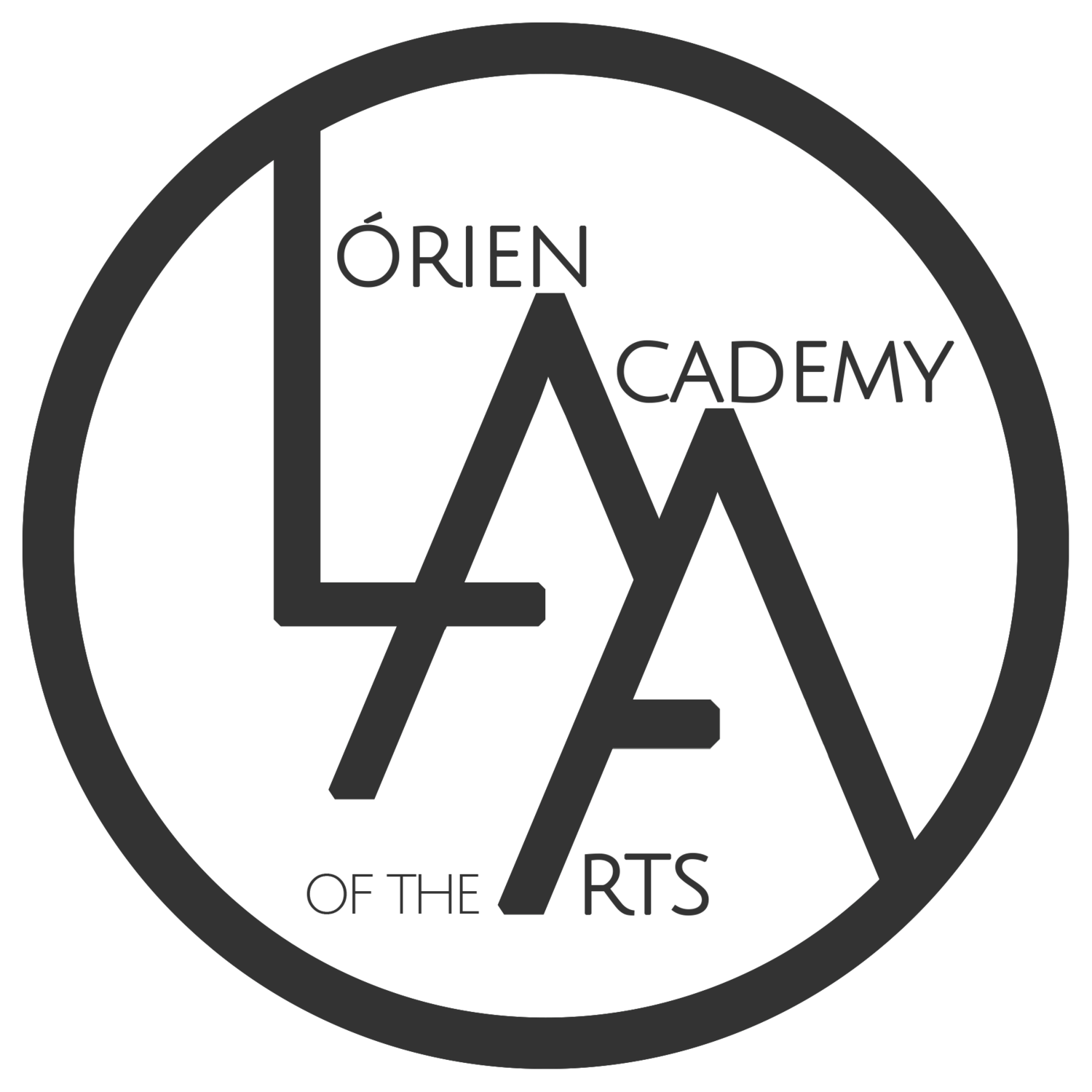 Lórien Academy of the Arts