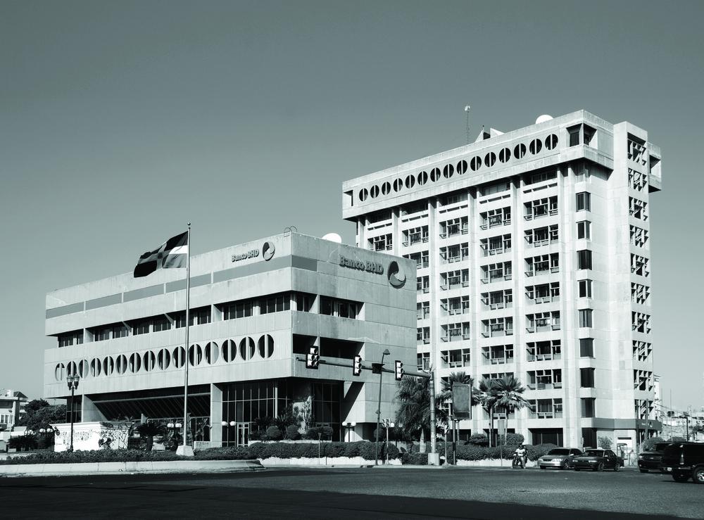 Banco y Torre BHD 2.jpg