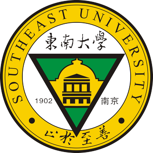 Southeast_University_logo.png