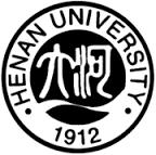 Henan University.png