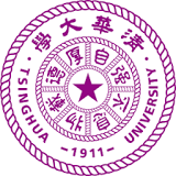 Tsinghua University.png