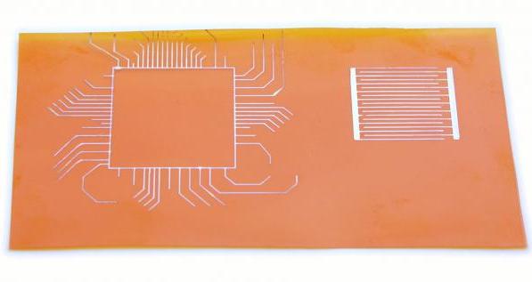 RFID Antennae