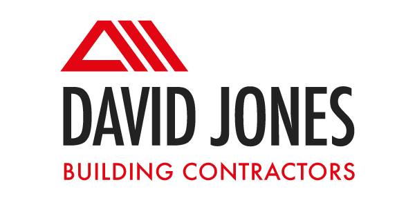 davidjones-logo.jpg