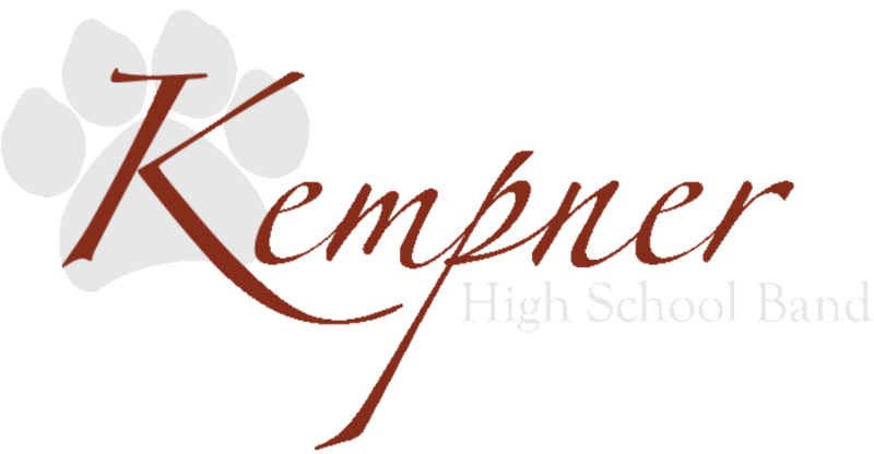 I.H. Kempner High School Band Program