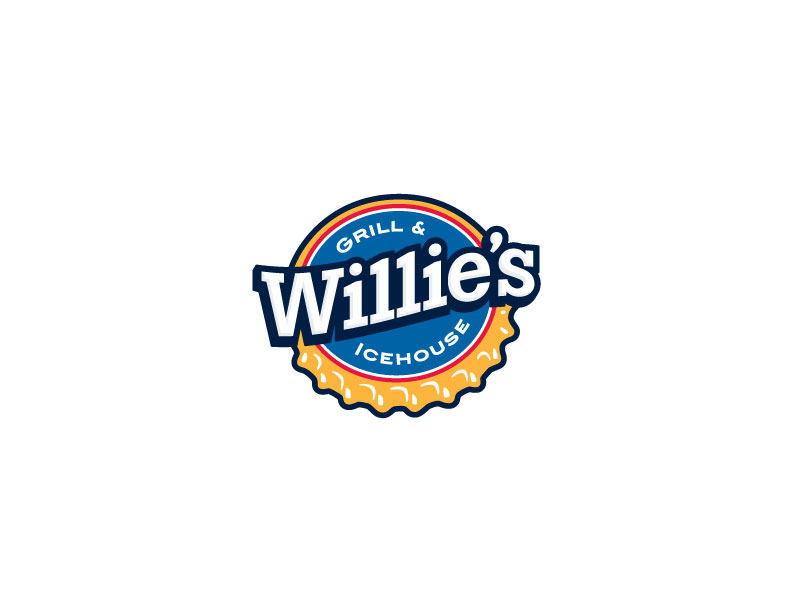 willie's logo.jpg