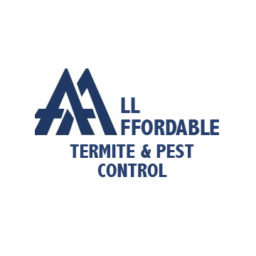 All Affordable Pest Control.jpg