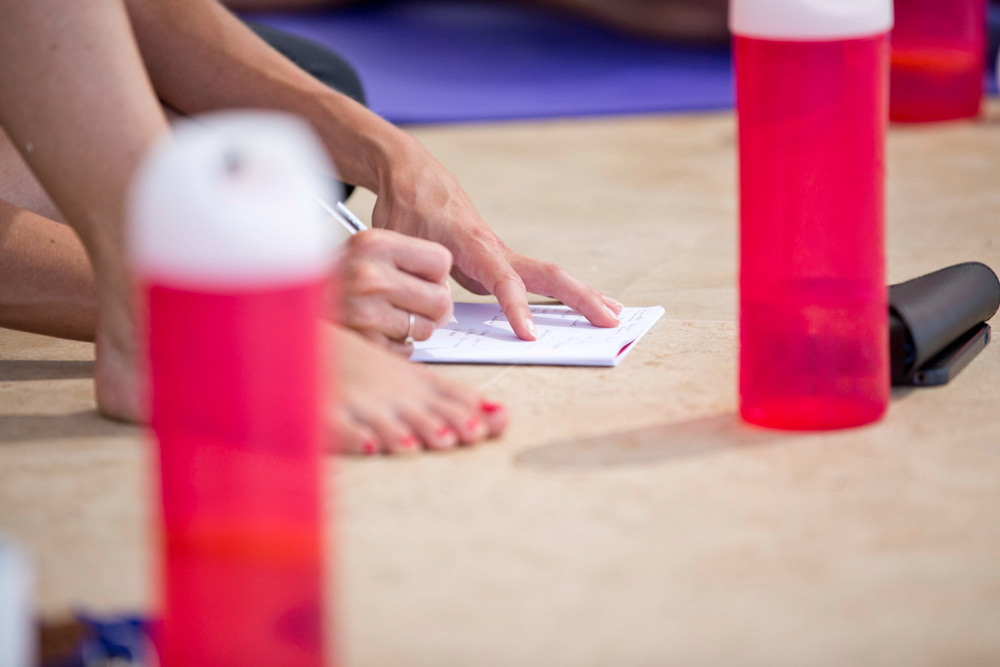 yoga-retreats-ibiza-78.jpg
