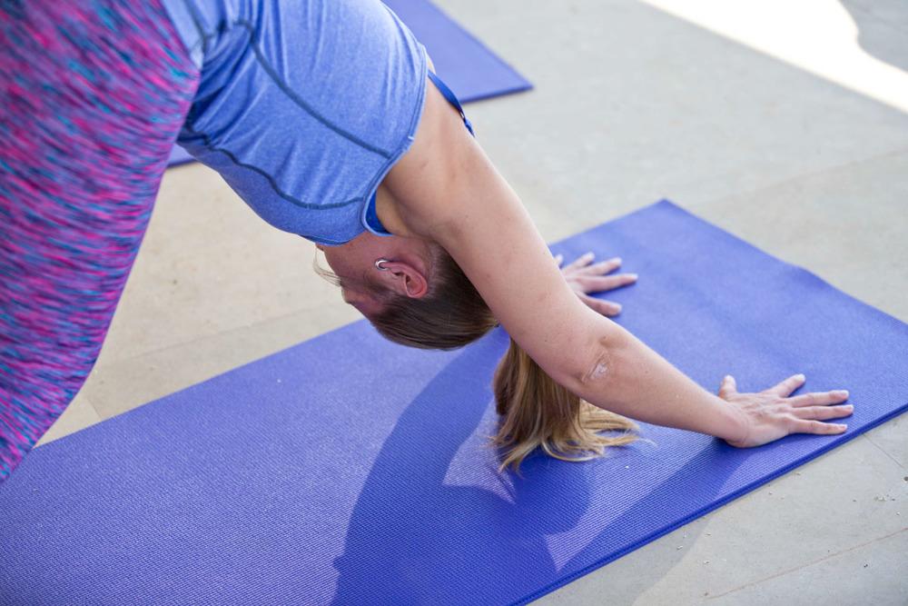 yoga-retreats-ibiza-34.jpg