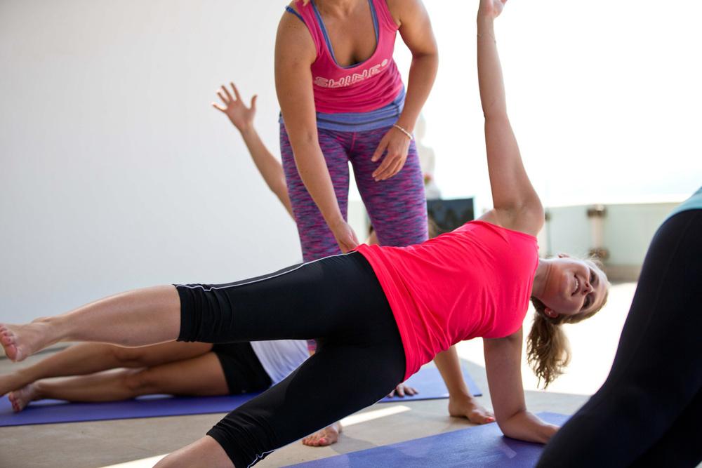 yoga-retreats-ibiza-56.jpg