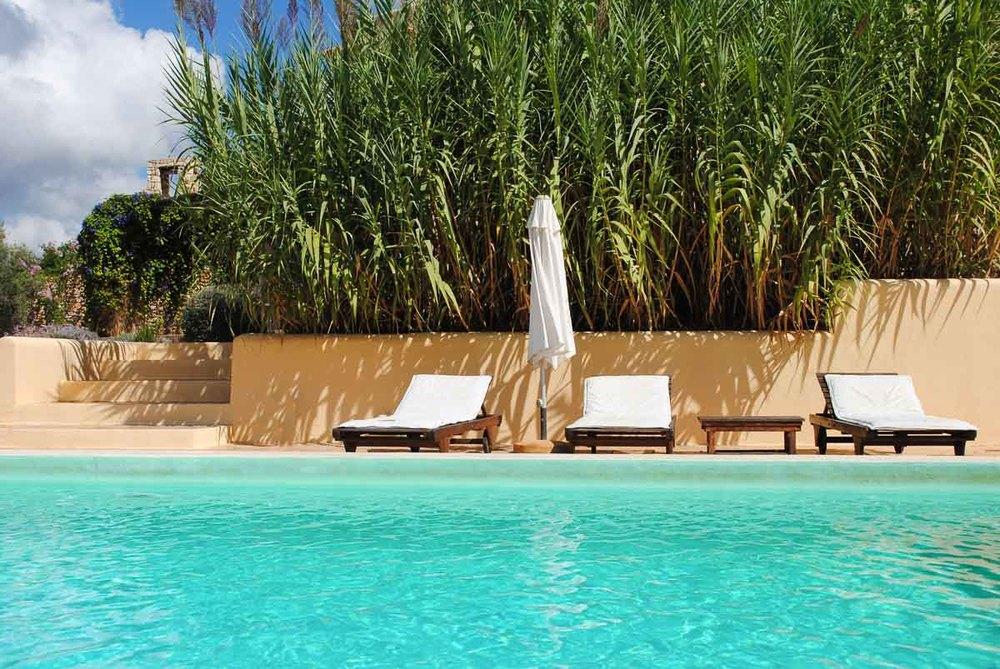 Yoga-Retreat-Ibiza-8.jpg