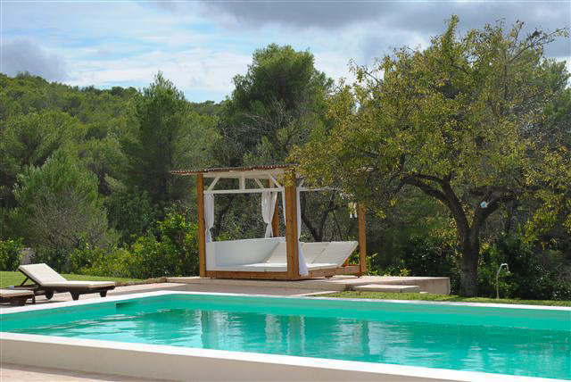 Yoga-Retreat-Ibiza-12.jpg