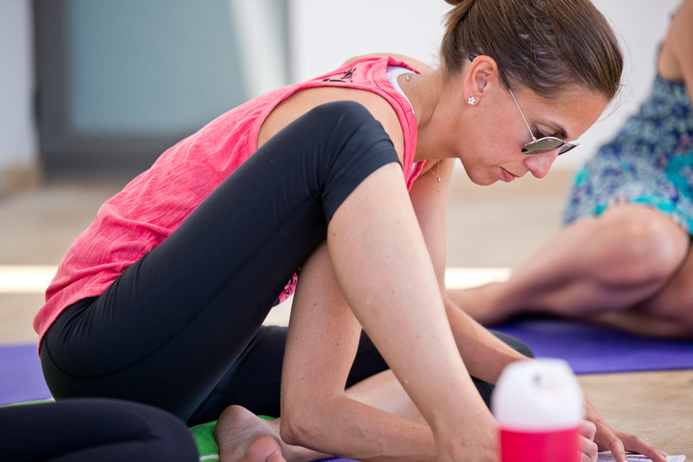 yoga-retreats-ibiza-77.jpg