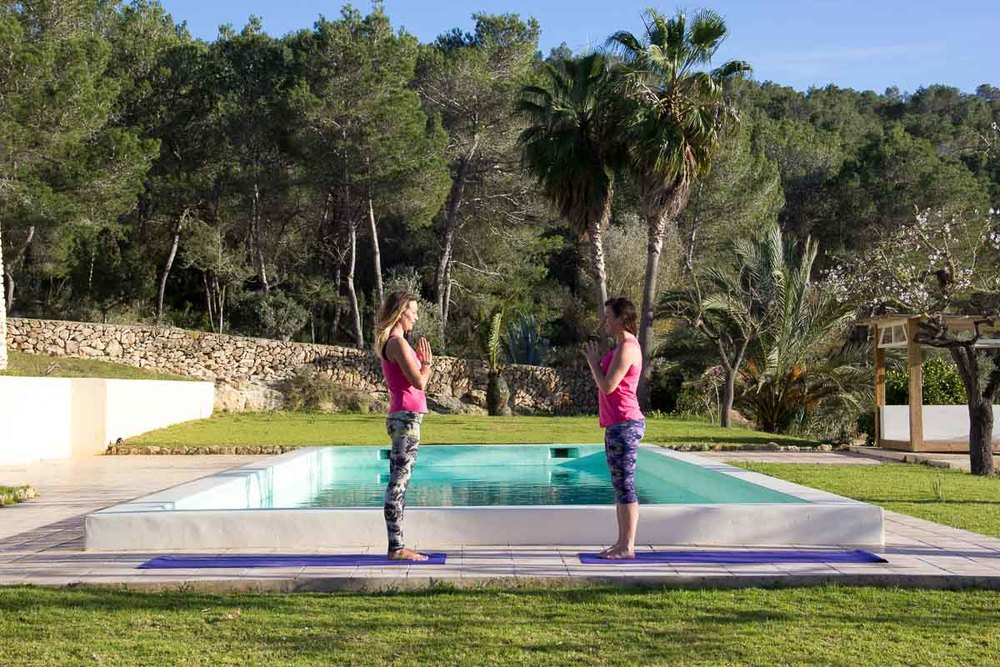 Yoga-Retreat-Ibiza-2016-72.jpg