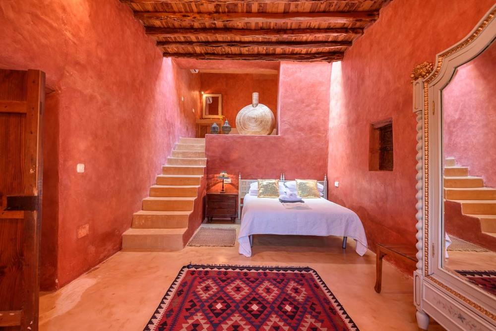 Yoga-Retreat-Ibiza-Luxury-Accomodation-11.jpg