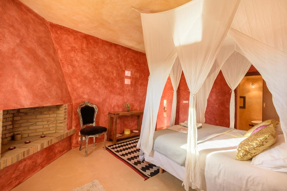 Yoga-Retreat-Ibiza-Luxury-Accomodation-21.jpg