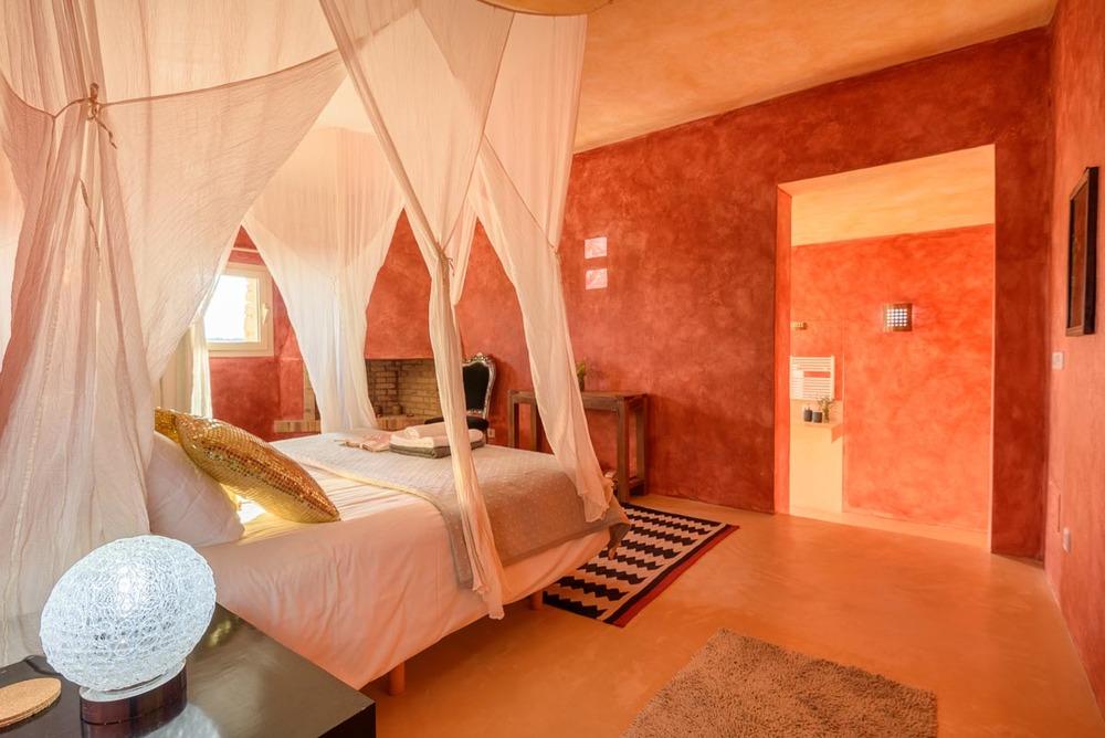 Yoga-Retreat-Ibiza-Luxury-Accomodation-22.jpg