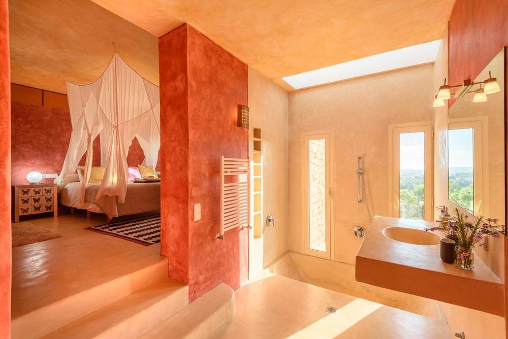 Yoga-Retreat-Ibiza-Luxury-Accomodation-24.jpg
