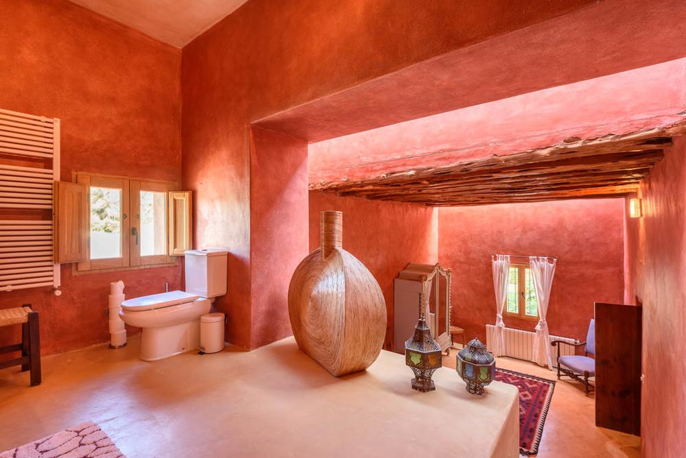 Yoga-Retreat-Ibiza-Luxury-Accomodation-10.jpg