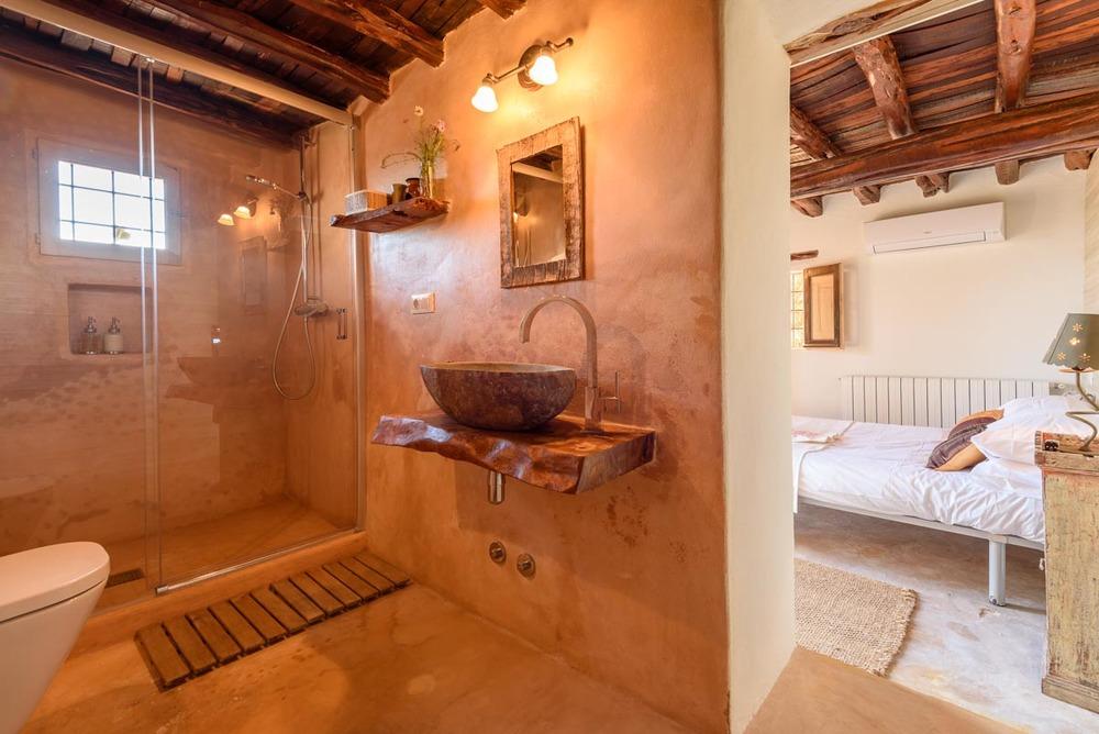 Yoga-Retreat-Ibiza-Luxury-Accomodation-32.jpg