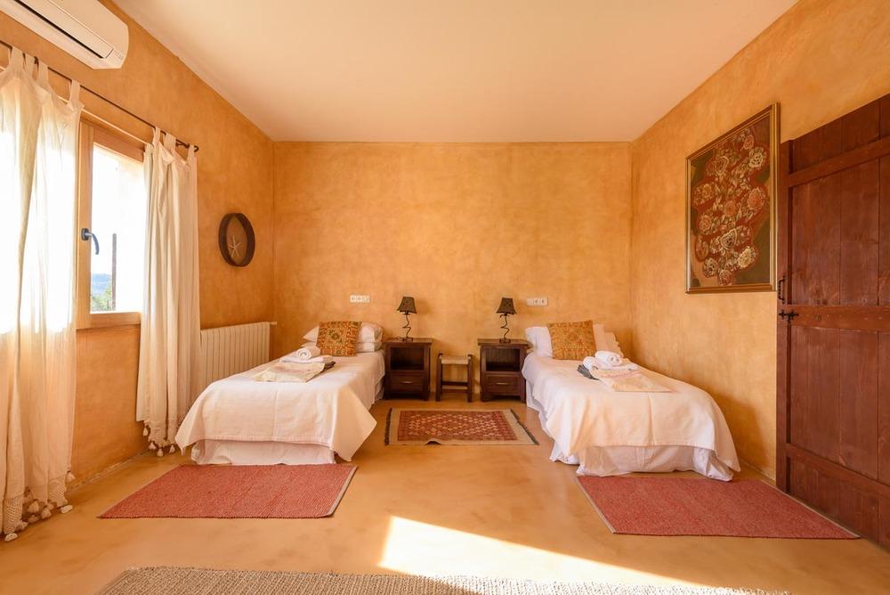 Yoga-Retreat-Ibiza-Luxury-Accomodation-1.jpg