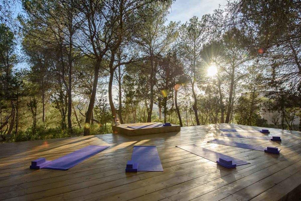 Yoga-Retreat-Ibiza-Luxury-Accomodation-35.jpg